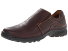 Dockers - Myrick (Red Brown) - Footwear