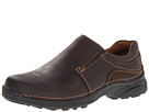 Dockers - Myrick (Chocolate) - Footwear