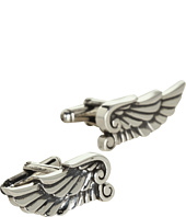 King Baby Studio - Wing Cufflinks Bracelet