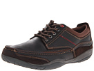 Dockers - Bellamy (Brown) - Footwear
