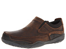 Dockers - Essig (Dark Brown) - Footwear