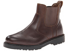 Dockers - Nance (Cognac) - Footwear
