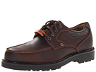 Dockers - Longmire (Dark Brown) - Footwear