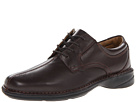 Dockers - Arcona (Dark Brown) - Footwear