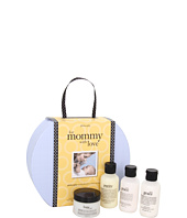 Philosophy - for mommy with love set
