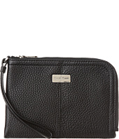 Cole Haan - Village City Wristlet