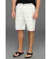 Hurley - Dry Out Line Walkshort