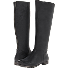Think! - Denk Tall Boot - 81020