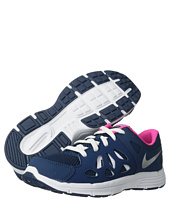 Nike Kids - Fusion Run 2 (Little Kid)