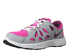 Nike Kids Fusion Run 2
