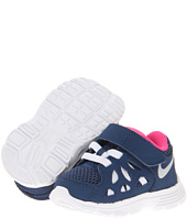 Nike Kids - Fusion Run 2 (Infant/Toddler)