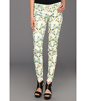 Dittos - Jessica Low-Rise Jegging in Love Birds
