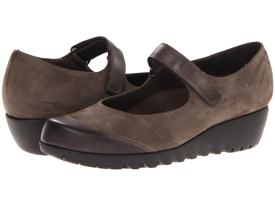 Zappos Womens Shoes Aravon