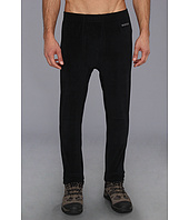 Burton - Expedition Pant