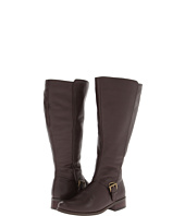 Fitzwell - Myla Wide Calf Boot