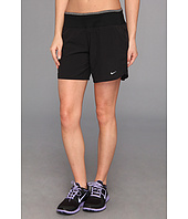 Nike - Six-Inch SW Rival Short