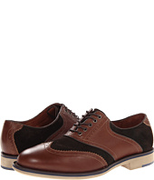 Johnston & Murphy - Ellington Wing Tip