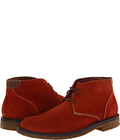 Johnston & Murphy - Copeland Chukka