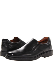 Johnston & Murphy - Penn Moc Slip-On