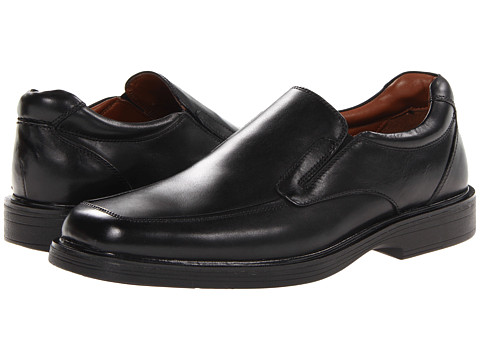 Johnston & Murphy Penn Moc Slip-On