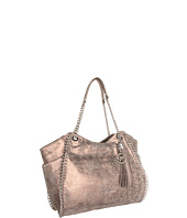 MICHAEL Michael Kors - Chelsea Large Shoulder Tote