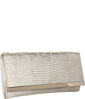 MICHAEL Michael Kors - Large Tilda Embossed Clutch