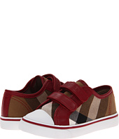Burberry Kids - Pete (Infant/Toddler)
