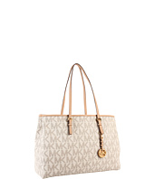 MICHAEL Michael Kors - Jet Set Travel Large E/W Tote