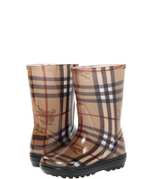Burberry Kids - Nyles (Toddler/Little Kid/Big Kid)