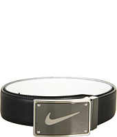 Nike - Reversible Swoosh Plaque