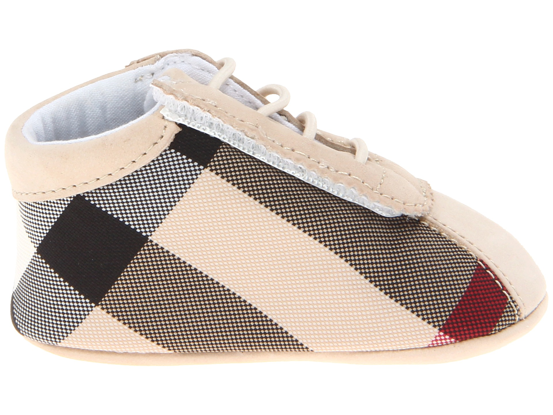 Burberry Shoes For Women On Sale Burberry kids bosco bootie