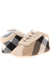 Burberry Kids - Bosco Bootie (Infant/Toddler)