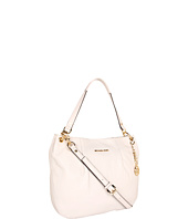 MICHAEL Michael Kors - Bedford Large Convertible Shoulder Bag