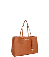 MICHAEL Michael Kors - Jet Set Large Travel E/W Tote
