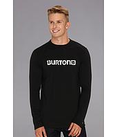 Burton - Midweight Crew