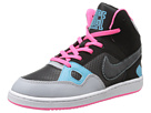 Nike Kids Son of Force Mid