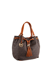 MICHAEL Michael Kors - Jet Set Large Gathered Tote