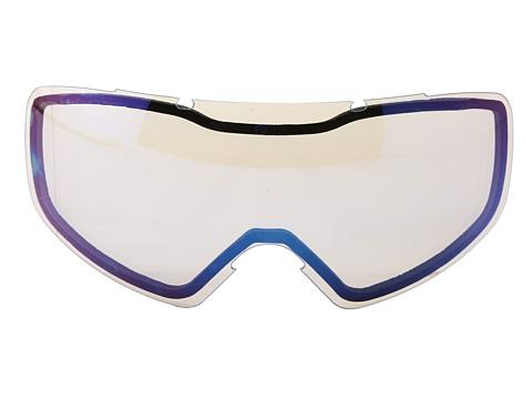 Zeal Optics Tramline Lens