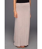 Christin Michaels - Tylan Maxi Skirt