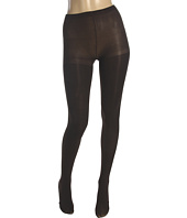 Betsey Johnson - Solid Micro Tight