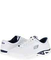 SKECHERS - GO Walk - Elite