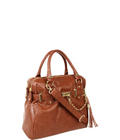 Steve Madden - Upper Eastside Satchel
