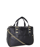 Steve Madden - Windsor Satchel