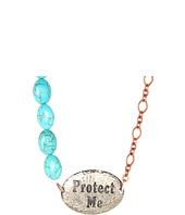 Gypsy SOULE - Protect Me Necklace
