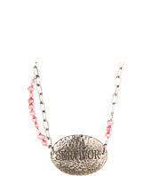 Gypsy SOULE - Survivor Necklace