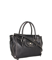 Nine West - Jet Set Go Medium Satchel