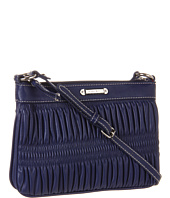 Nine West - Show Stopper Cross Body