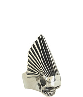 King Baby Studio - Skull Chief Ring
