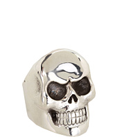 King Baby Studio - Classic Skull Ring