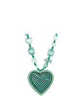 Tarina Tarantino - Emerald Pretty Limited Edition Necklace